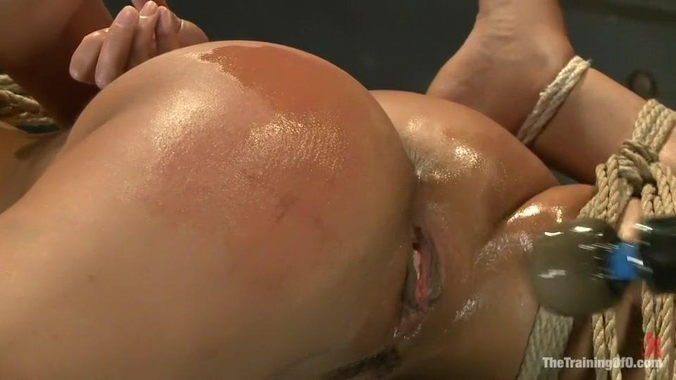 Quality porn Chappie callanta wife sexual dysfunction