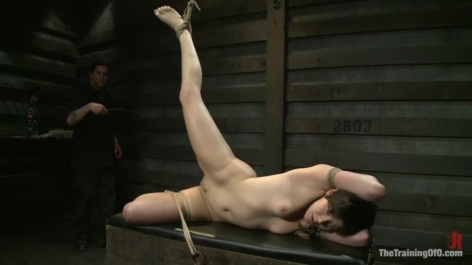 Vratne lahve online dating Naked 18+ Gallery