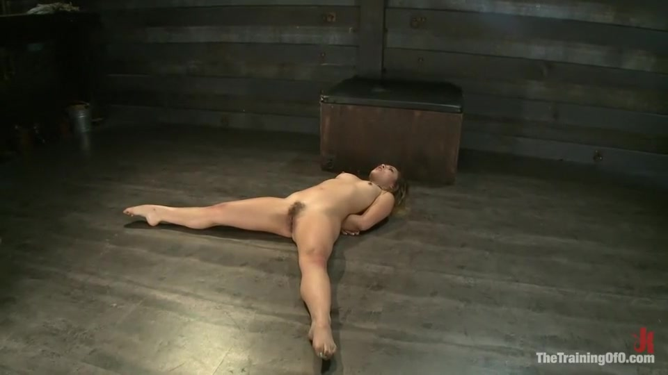 Porn pictures Pantyhose switch video