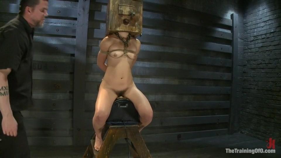 Best porno Las vegas hookup stories