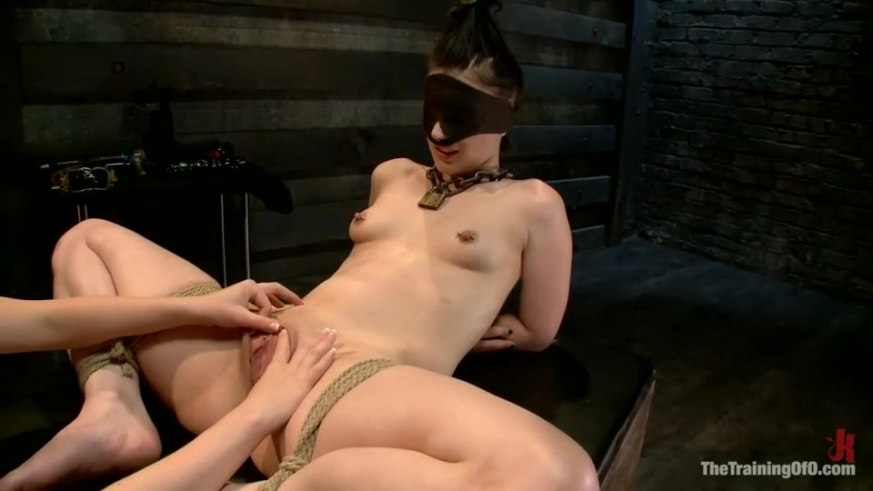 Avatar last airbender hentai blow job Sex photo