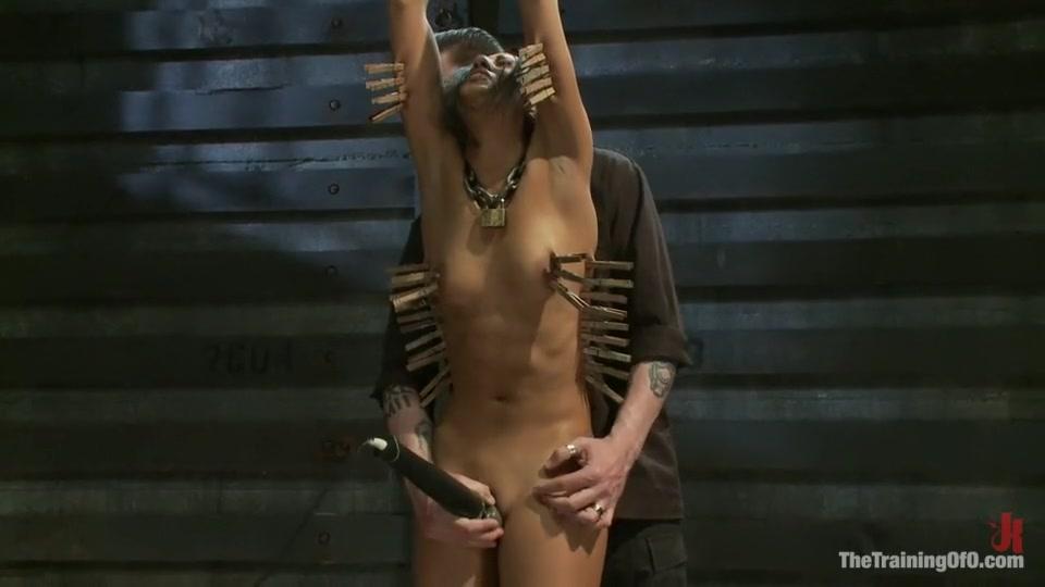 Bravo nude gallery Hot porno