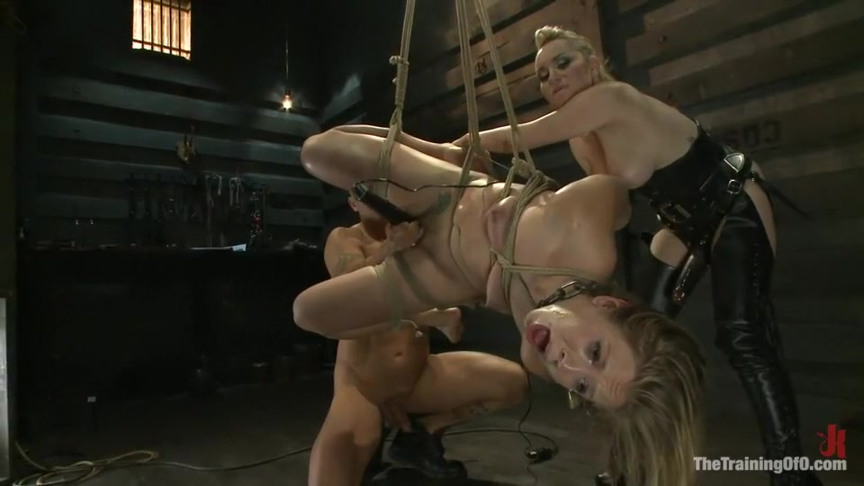 Porn Base Silky pantyhose pics