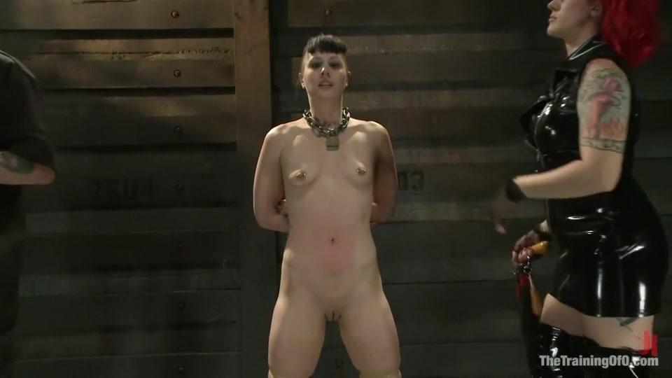 extreme gay cock tubes Naked FuckBook