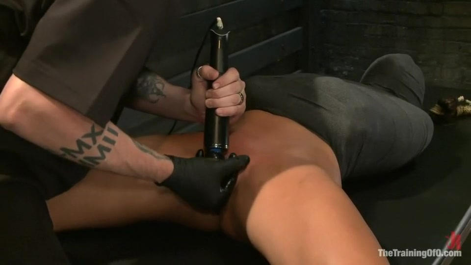 lisa ann eating pussy Adult videos