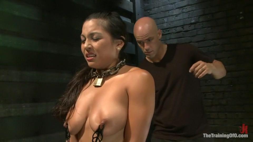 Sexy xXx Base pix Girls views on anal sex