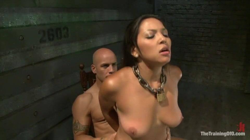 Porn Base Free sexy white porn