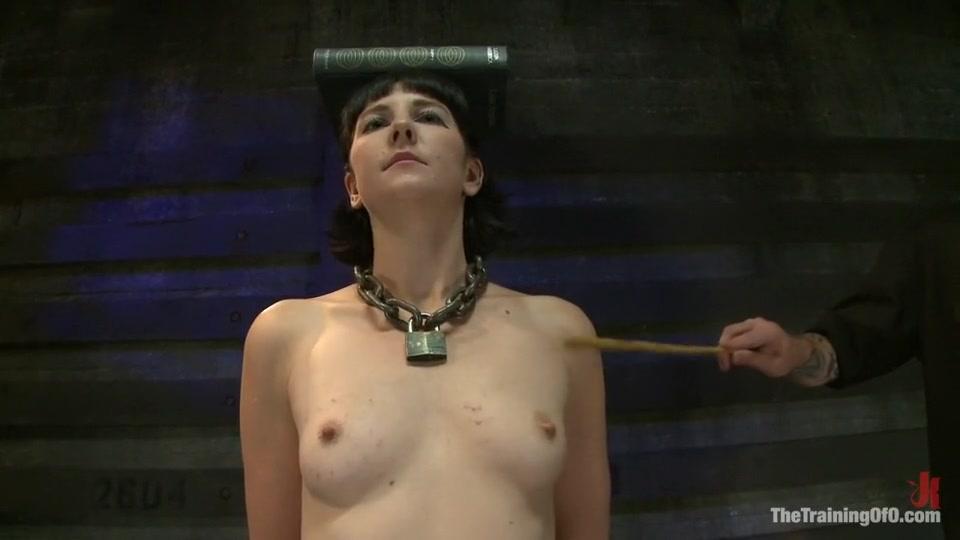 Sexual Intercourse Instructional Videos New xXx Pics