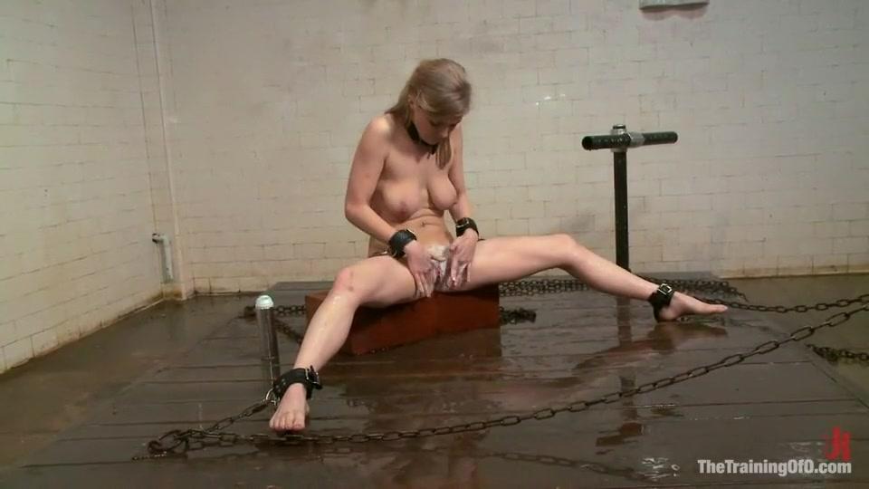 Garin cecchini wife sexual dysfunction Sexy por pics