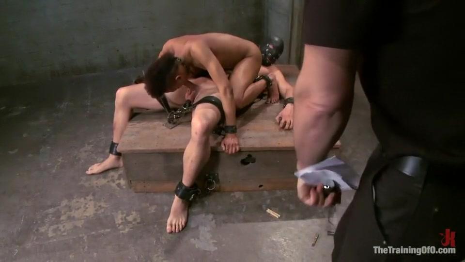 thai sex movie scene Adult gallery