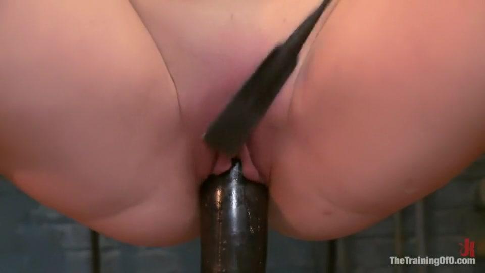 Sexy por pics Free mature video climax