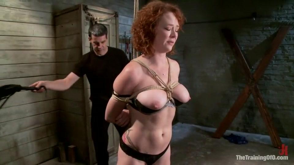 Nude amature girls in illinois Good Video 18+