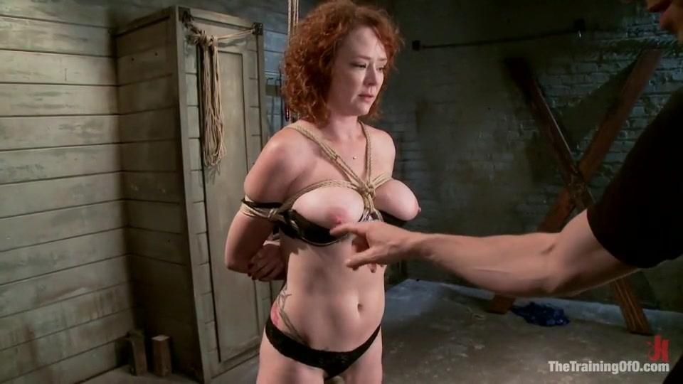 Best latina porn pics Quality porn