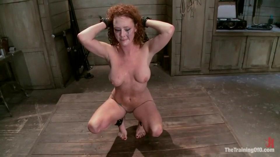 Ebony nude booty natalie xXx Photo Galleries