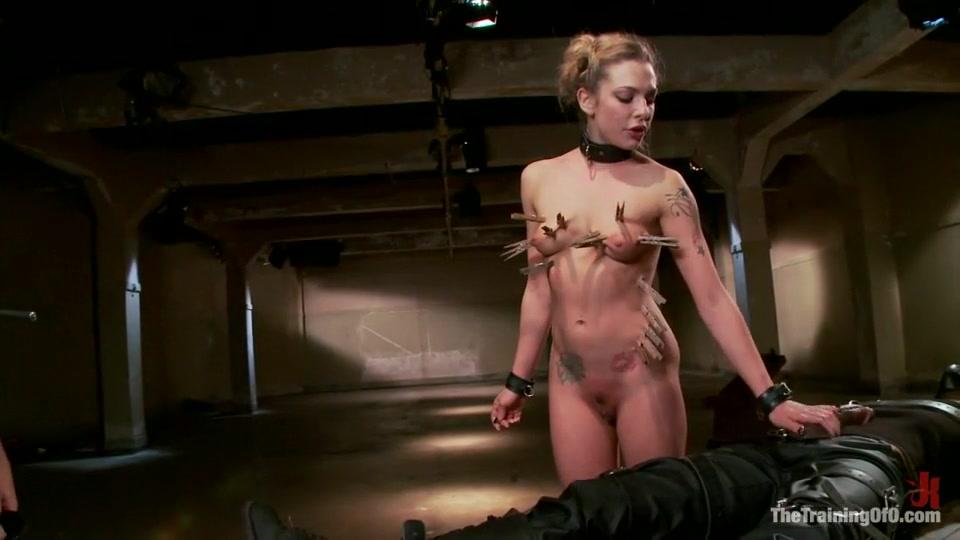 Nude pics Artificial sex organ for man