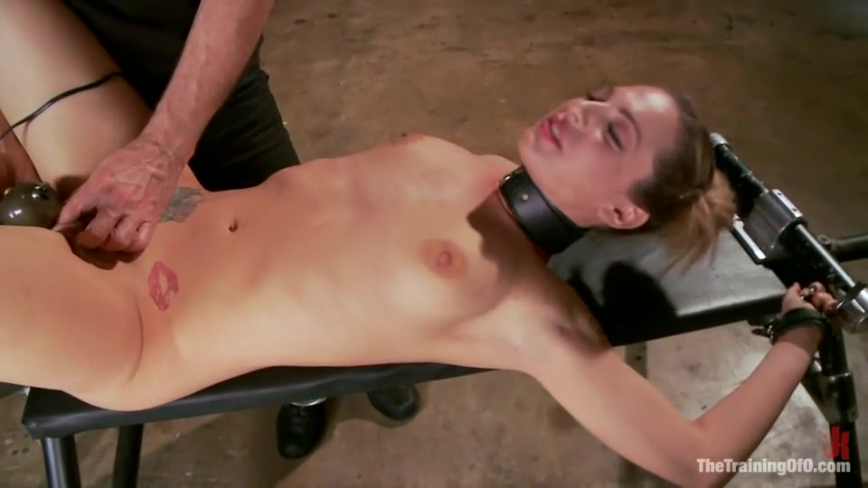 Hot xXx Video Bangladesh Xxx Vedio Porn