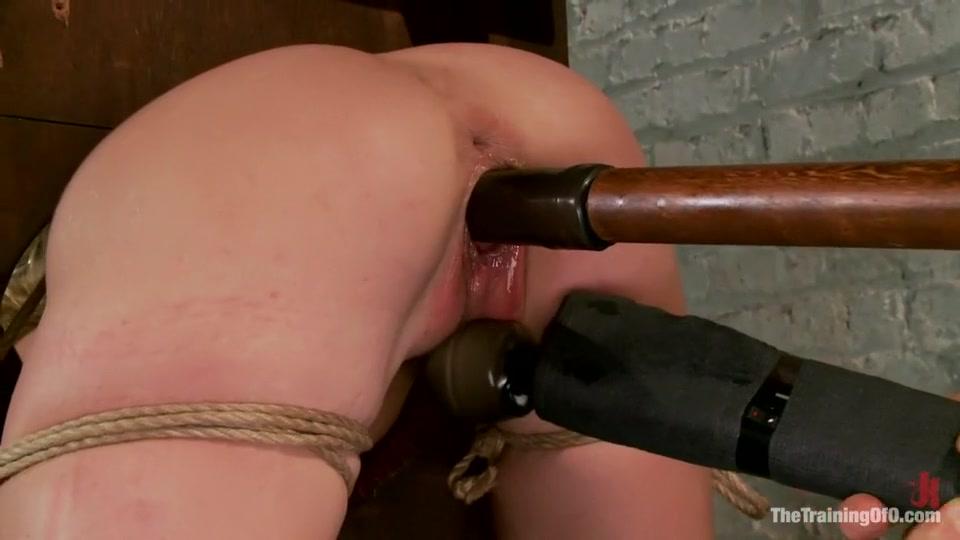 Porn Galleries Teri weigel anal scenes