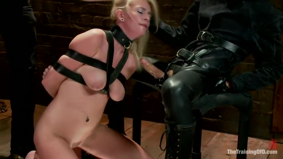 Gino pesi dating Porn clips