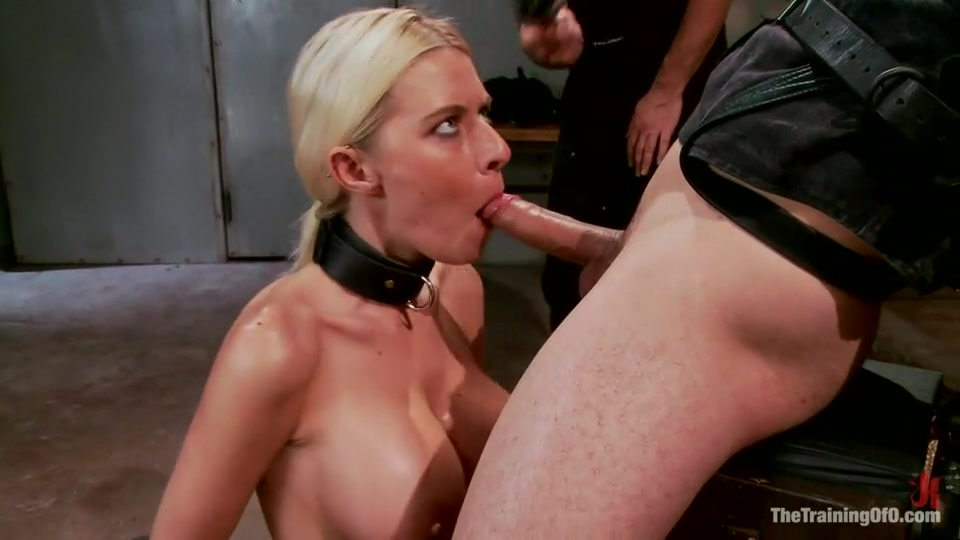 Her first gang bang red tube Adult archive