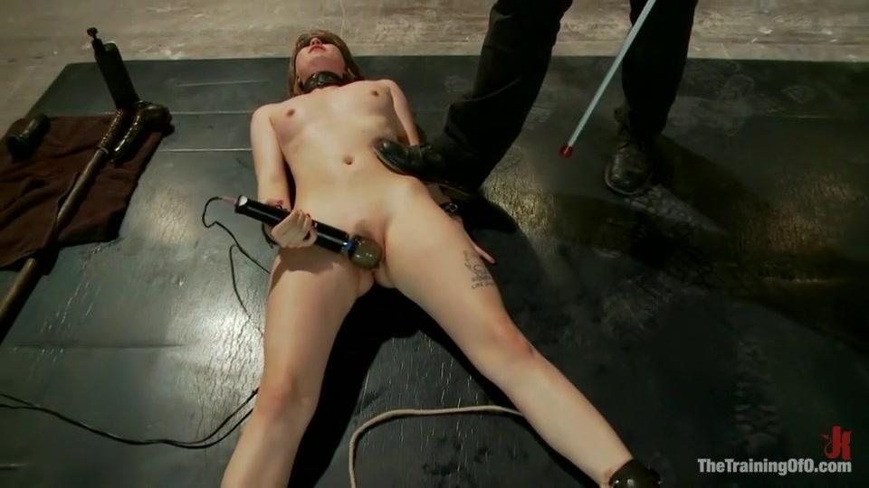 Sexy xxx video California singles matchmaking