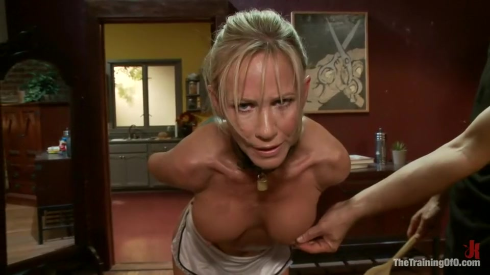 New xXx Video Shehzada ghaffar wife sexual dysfunction