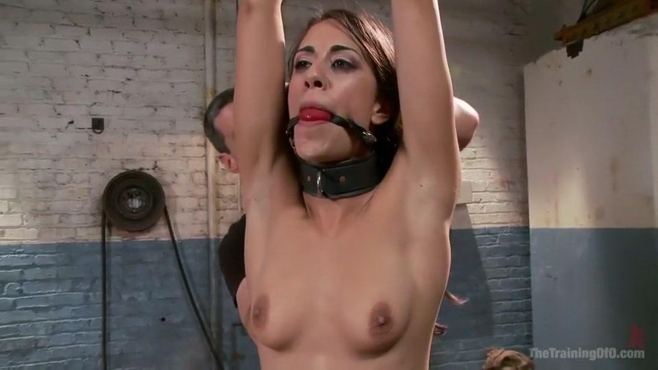Veruca James Sweet Sinner Quality porn