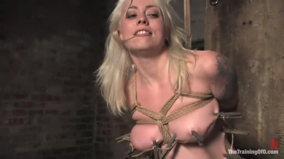 photos of pretty vaginas Excellent porn