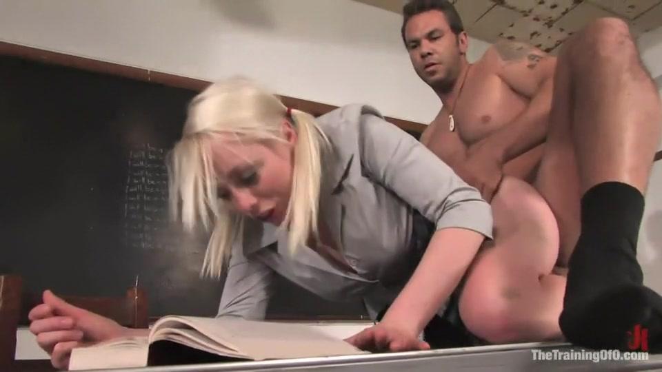 Geile blonde milf cumshot compilation Nude photos