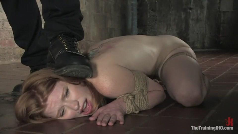 Giochi dating in italiano New porn