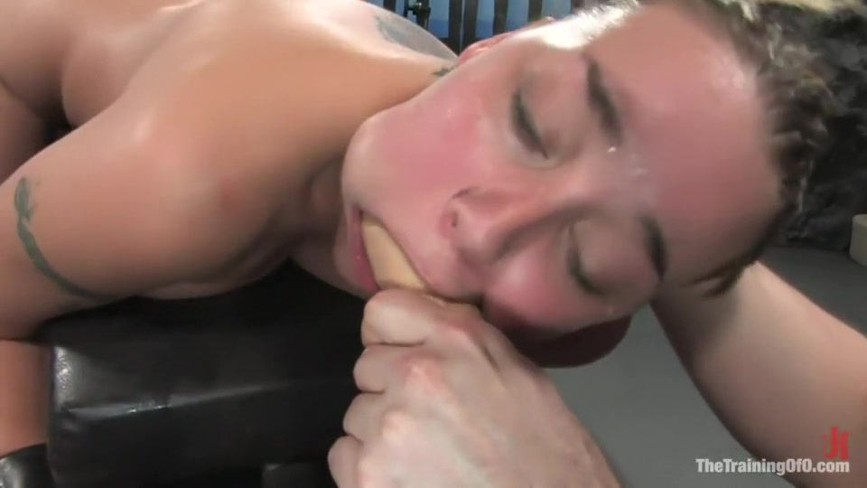 Desperate wife s chinese Hot Nude
