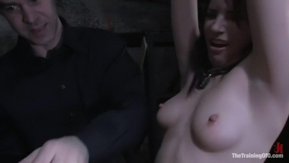 xxx pics Russian threesome torrent