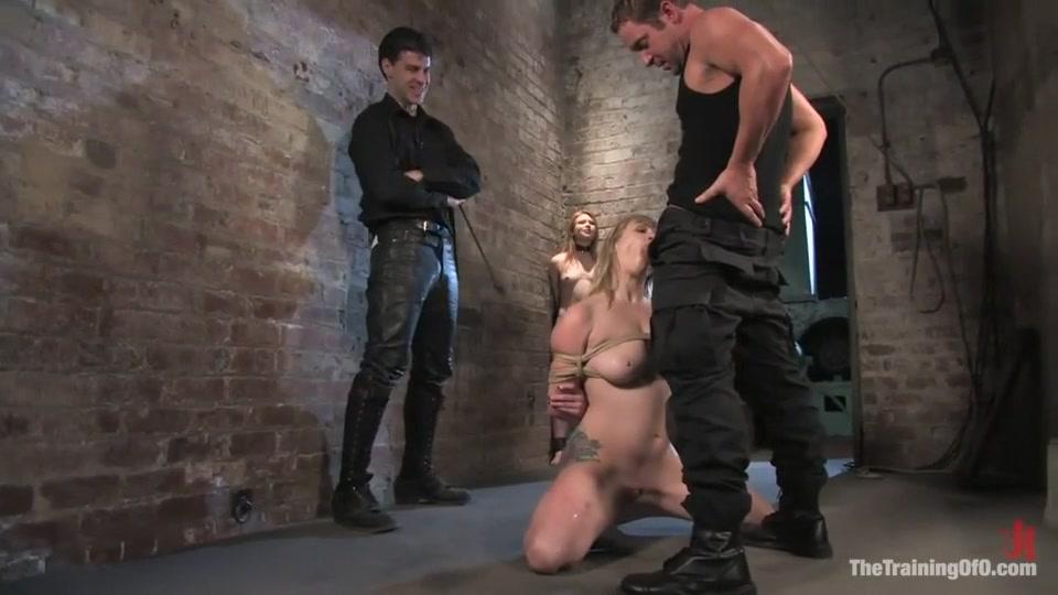 Hd Porn Video Watch Sexy Galleries