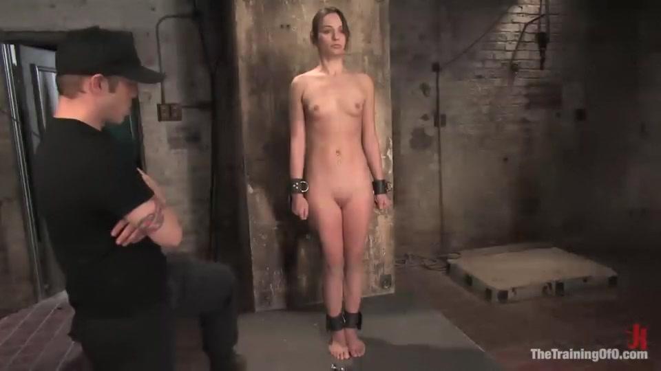 Ebony slut gets fucked Sexy Photo