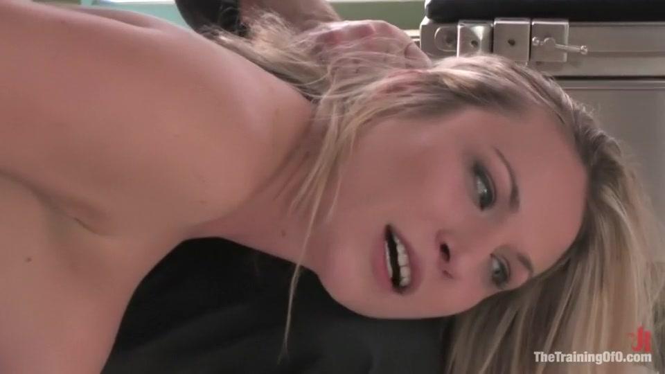 Porn clips Girls having sex live