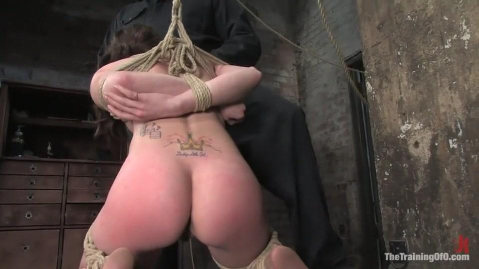 Asian Fuck Porn Tube xxx pics