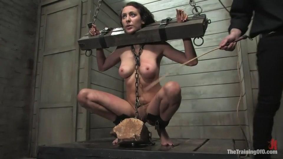 one piece mega xxx porn Porn clips