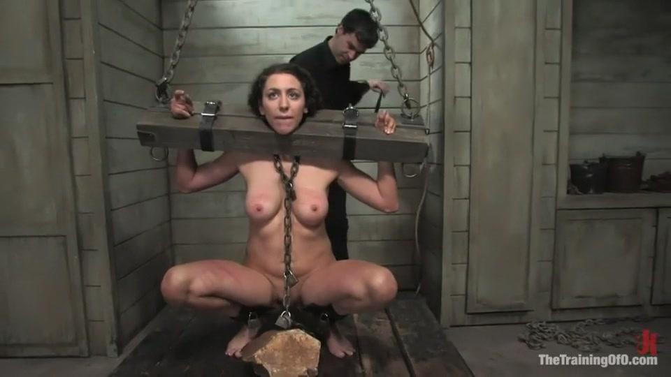 Naked xXx Base pics Horny mature women photos