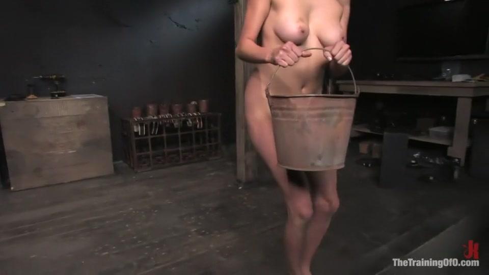 Naked FuckBook Local big boobs