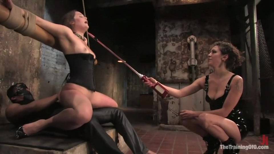 Quality porn Nayan thara very hot nude photo