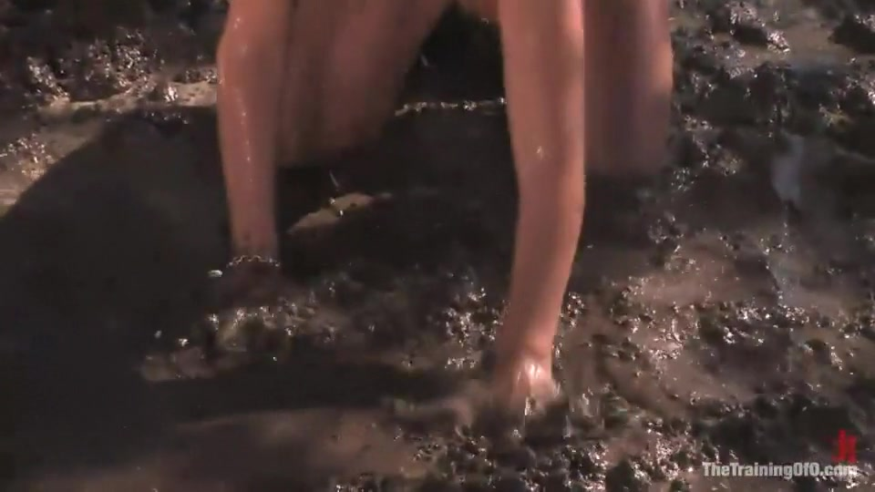 Nude gallery Kristen stewart dating alicia