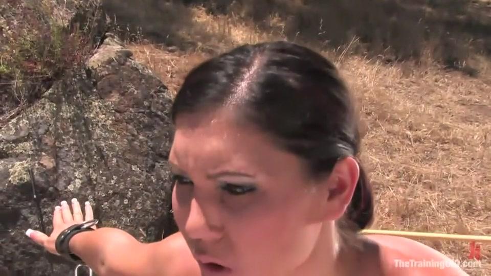 All porn pics Free sex video amateur