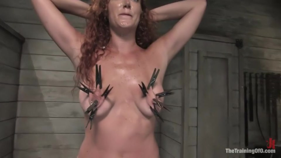 Porn tube Abbey Brooks Suck