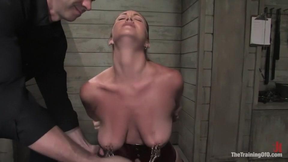XXX Video Sampling men schlong makes gal yearns for fucking