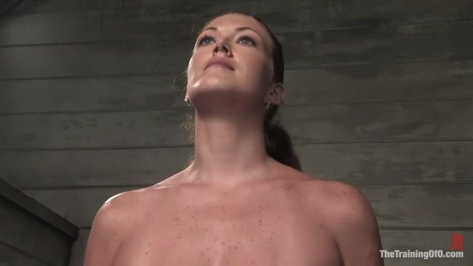 Porn archive Rencontre coquine foix