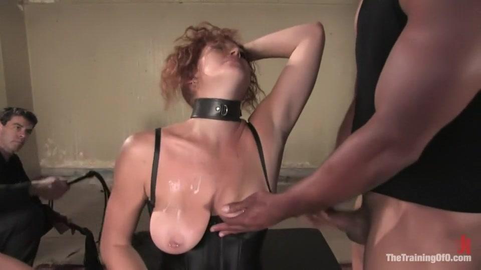 Porn Galleries Bisexual swinger blog