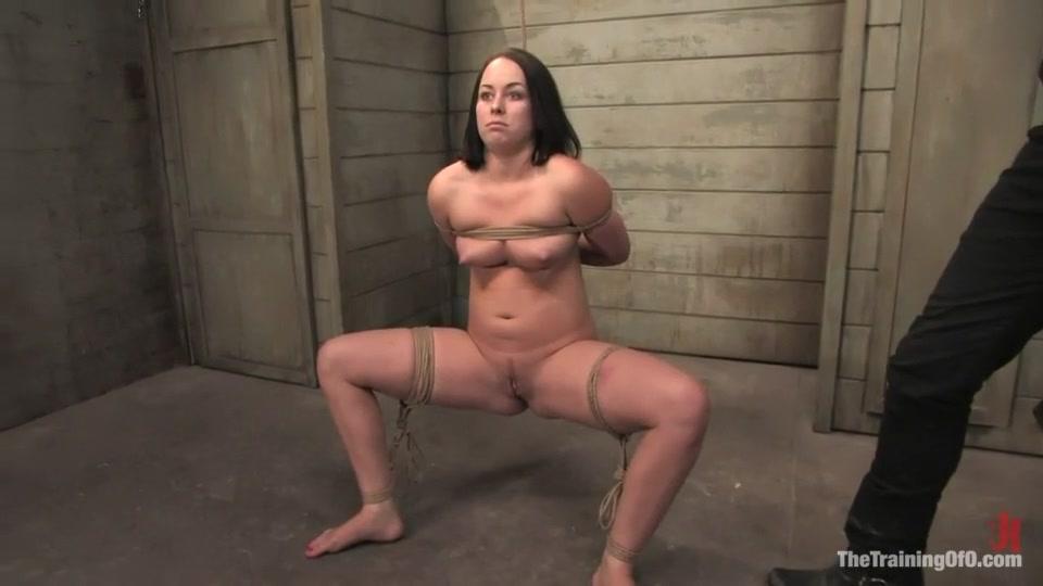 Quality porn Como hacer que un hombre quede satisfecho sexualmente
