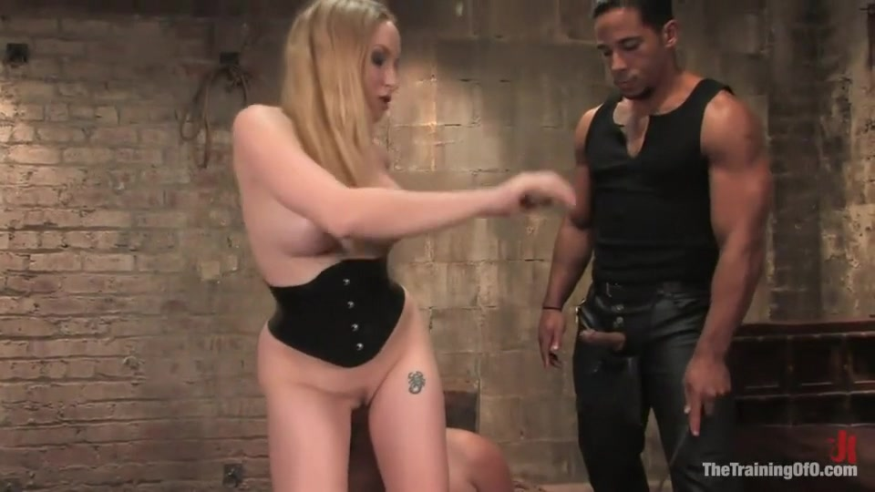 Sex archive 40 yuear old vigin blowjob scene