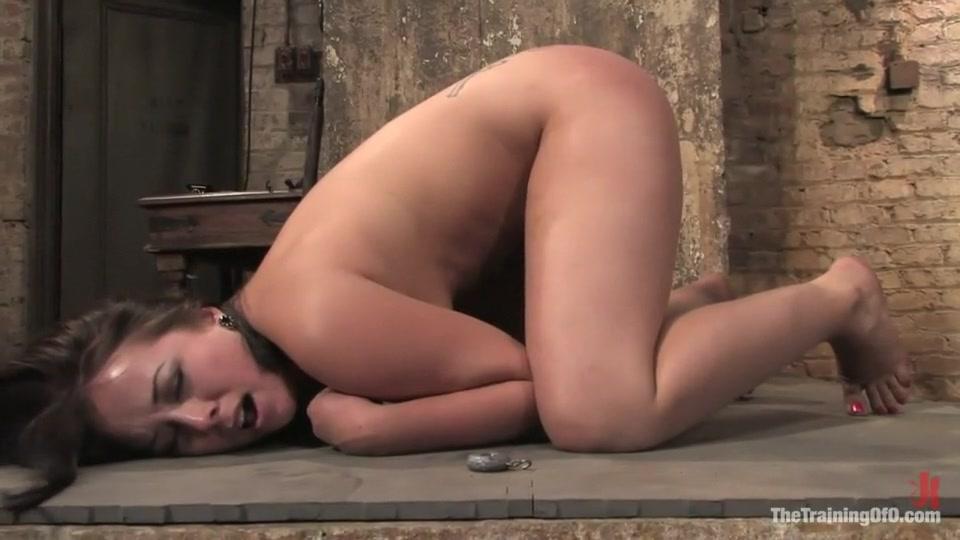 Sexy xXx Base pix Aunt Shows Pussy To Nephew