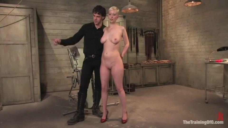 Hot Nude Threshold north hollywood