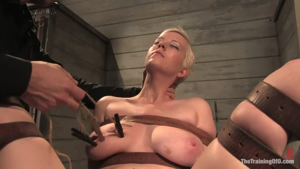Ava burns Nude gallery